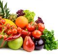 不爱吃蔬菜,可以多吃点水果代替吗?
