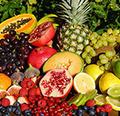 扫盲!有机、绿色、无公害食品究竟有什么区别?