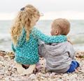 那些重男轻女的家庭,生了儿子后就真的幸福了吗?