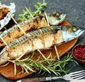 吃鱼眼明目、吃鱼头补脑是真的吗?