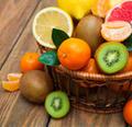 水果,怎么吃更健康?用营养说话