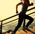 跑步半小时能消耗多少脂肪呢?说出来……