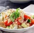 白米和糙米,谁更健康?